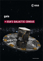 Gaia brochure thumbnail